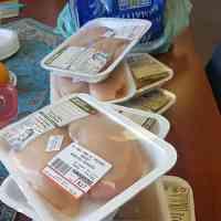 aiding_grocery_shopping_cancer_toronto