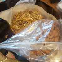 aiding_shiva_grocery_toronto11